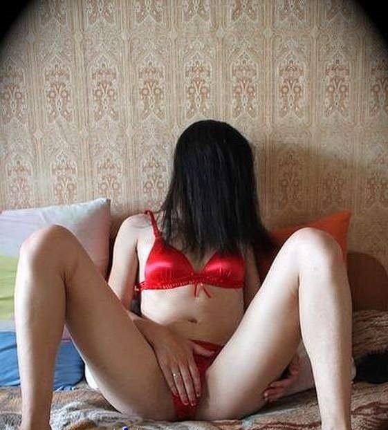 Проститутки пензы видео короткое